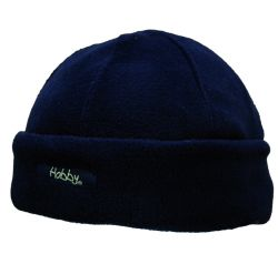 GORRO POLAR SIMPLE
